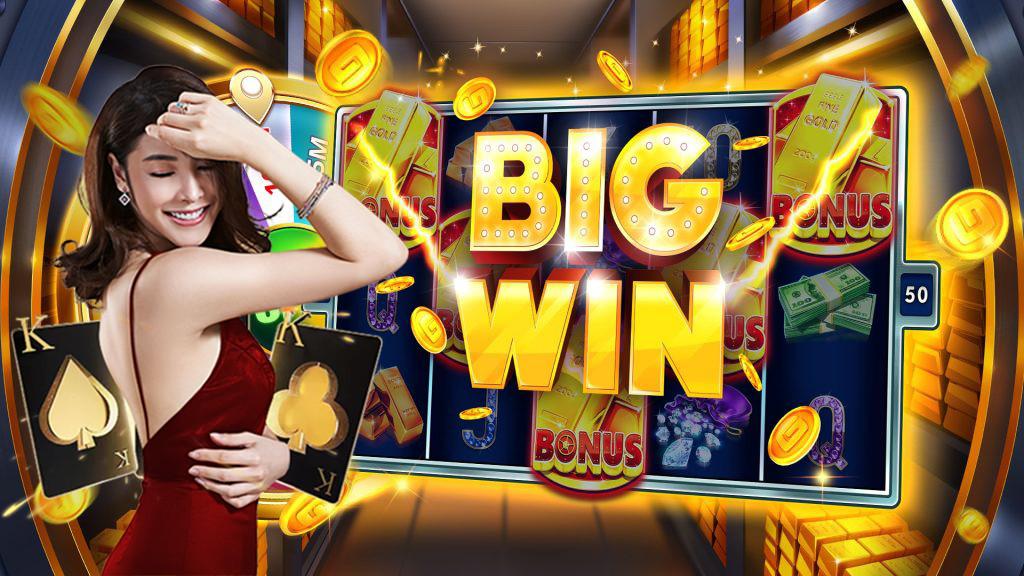 Beragam Trik Untuk Mengelabui Mesin Judi Slot Online
